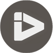 intelivideo-icon-play-button.png