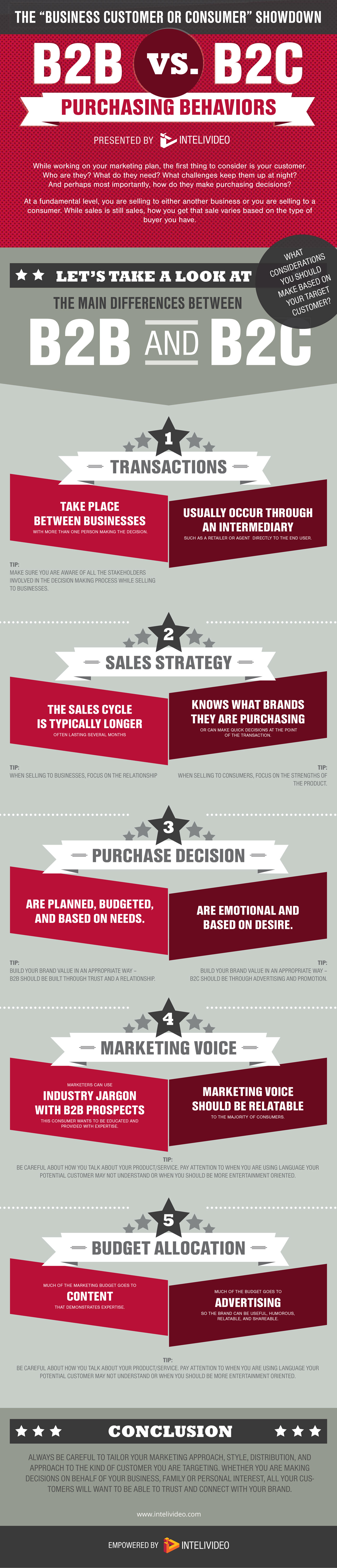 intelivideo-whats-involved-in-the-buyers-decision-infographic.jpg