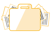 iv-learn-icon-placeholder.jpg
