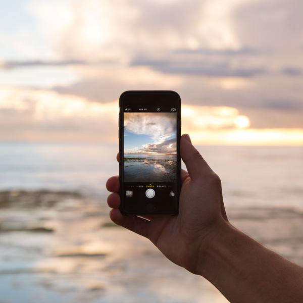 smart-phone-over-ocean.jpg